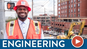 D Thompson-Project Engineer